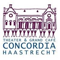 Theater Concordia
