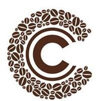 Cafeterra