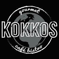 Kokkos Café Bistro