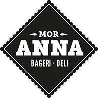 MOR ANNA
