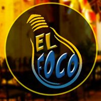 El Foco Restaurant Bar