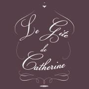 Le gîte de Catherine
