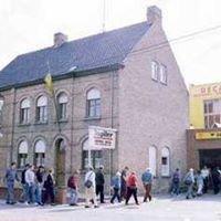 Deca Brouwerij