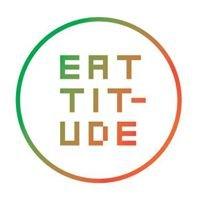 Eattitude