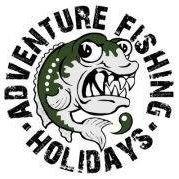 Adventure Fishing Holidays