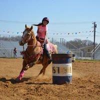 Lewisville Saddle Club