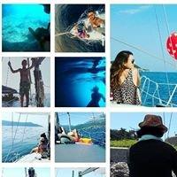 Montenegro Sailing & Boat Rental