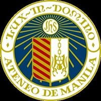 Jesuit Communications, Ateneo De Manila University