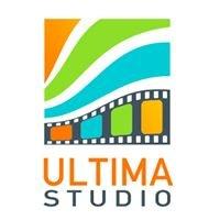 Terence Dewaele - Ultima Studio