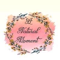 A Natural Moment
