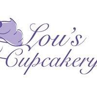 Lou's Cupcakery