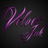 Velvet Ink