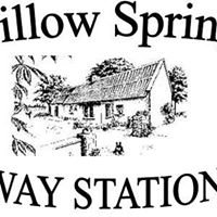 Willow Springs Way Station