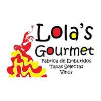 Lola's Gourmet