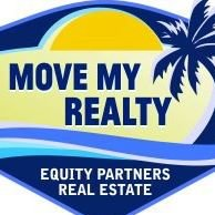 Move My Realty Equity Partners Real Estate