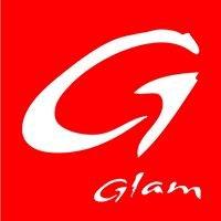 Glam Karlsruhe
