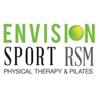 Envision Sport Physical Therapy and Pilates