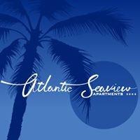 Atlantic-Seaview Apartments