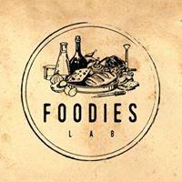 Foodies Lab
