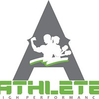 Athlete High Performance Training Centre