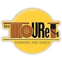 Les Tourets Karaoké, Cabaret et Spectacle