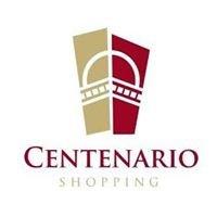 Centenario Shopping