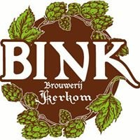 Bink - Brouwerij Kerkom