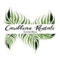 Caribbean Rentals CR