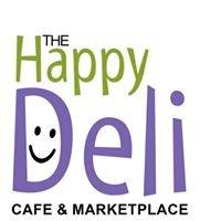The Happy Deli