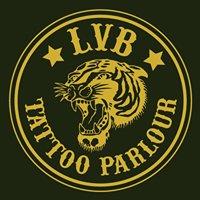 LVB Tattoo Parlour