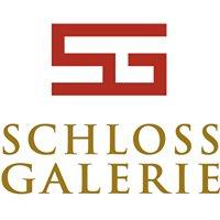 SchlossGalerie Rastatt