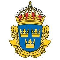 Polisen Åre