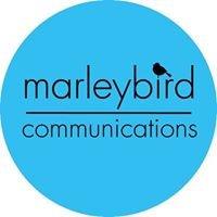 Marley Bird Communications