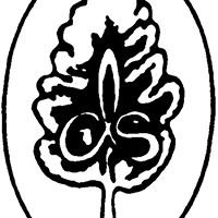 Dendrologian Seura — Dendrologiska Sällskapet