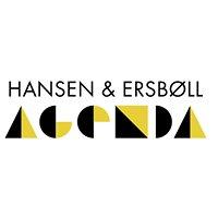 Hansen & Ersbøll Agenda