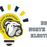 BD North East Electrics Pty Ltd