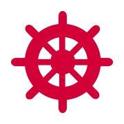 DenizBank Kuşadası Şubesi