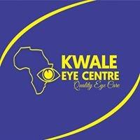 Eye Centre - Kenya