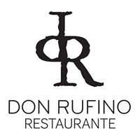 Restaurante Don Rufino