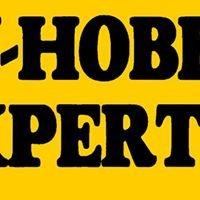 Mj-Hobby Experten