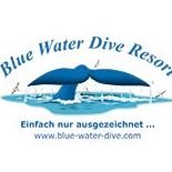 Blue Water Dive Resort