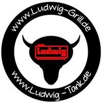 Ludwig-Grill