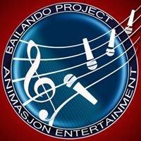 Bailando Project