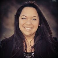 Jasmine Newman - Your Inland Empire Realtor