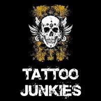 Tattoo Junkies