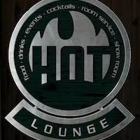 Hot Lounge Barcelona