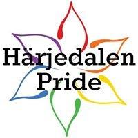 Härjedalen Pride