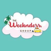 The Weekenders Group
