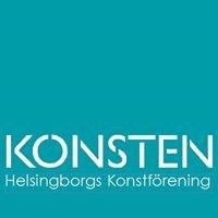 Helsingborgs Konstförening