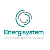 Föreningen Energisystemteknologerna - FET